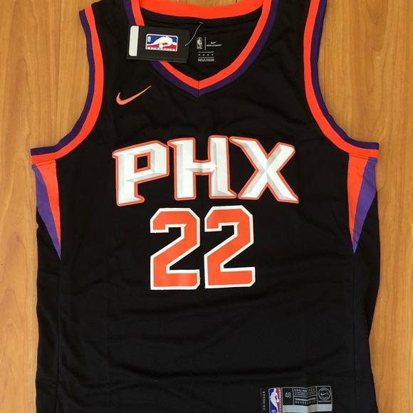sale retailer 9a8a0 4e298 discount code for phoenix suns away jersey 87f8d 75273